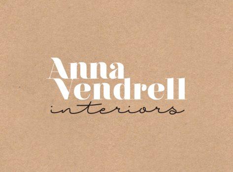 logo-anna-vendrell
