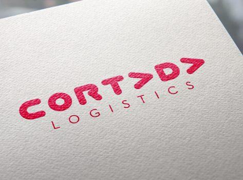 logo-cortada logistics