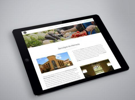 web mercat independència terrassa