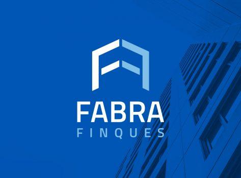 logo-fabra-finques-3